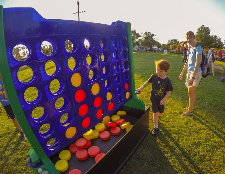 GOPR2893 (Lawn Games)