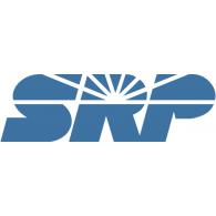 srp_0