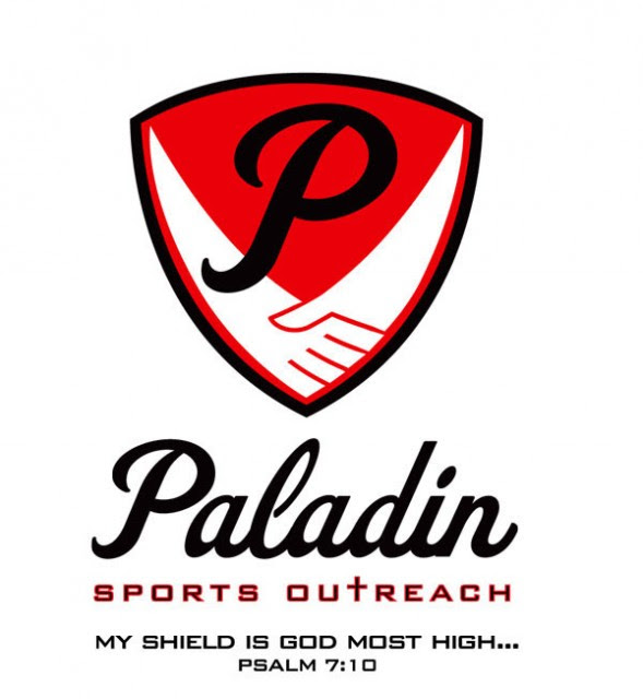 PaladinSportsOutreach