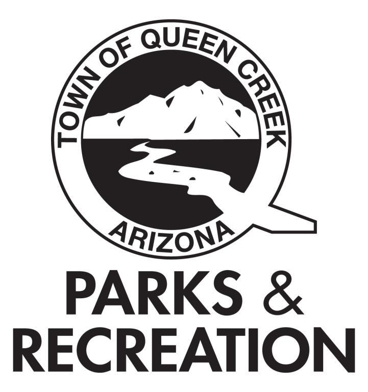 ToQC P&R Logo