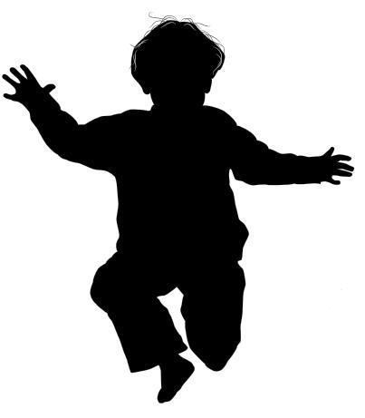 BoyJumping_Preschool