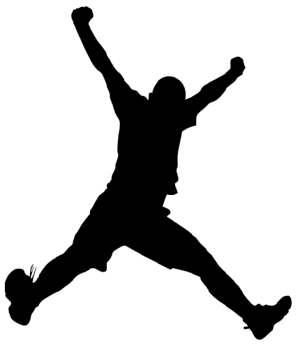 BoyJumping_Sports&MartialArts