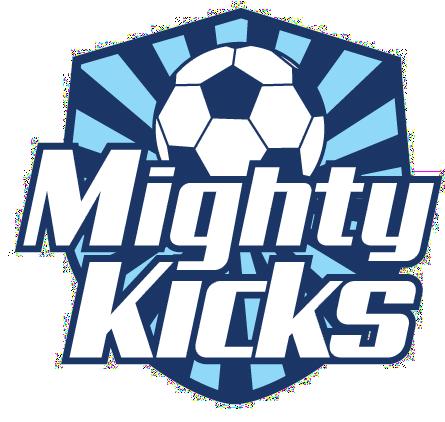 MightyKicksLogo