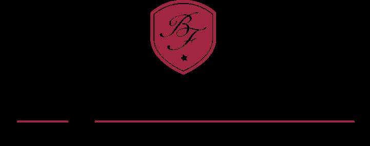 BFCS Official Logo - Sponsor Logo