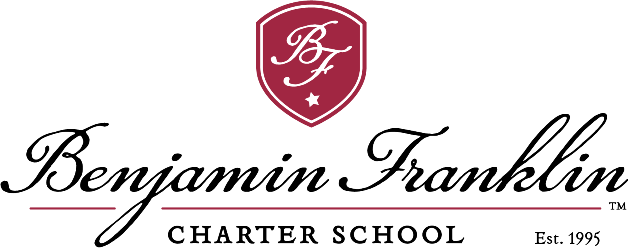 BFCS Official Logo