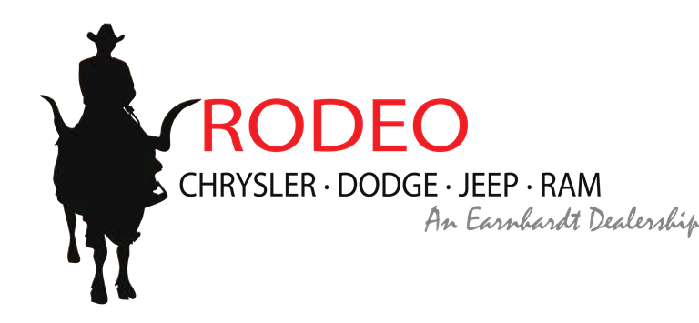 RCDJR_Logo