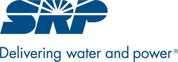 SRP_Logo NEW