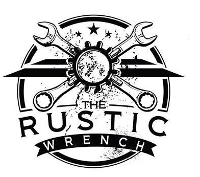 The Rustic Wrench