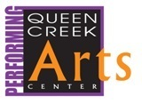 Queen Creek Peforming Arts Center
