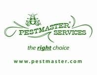 Pestmaster
