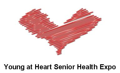 Young at Heart Senior Expo