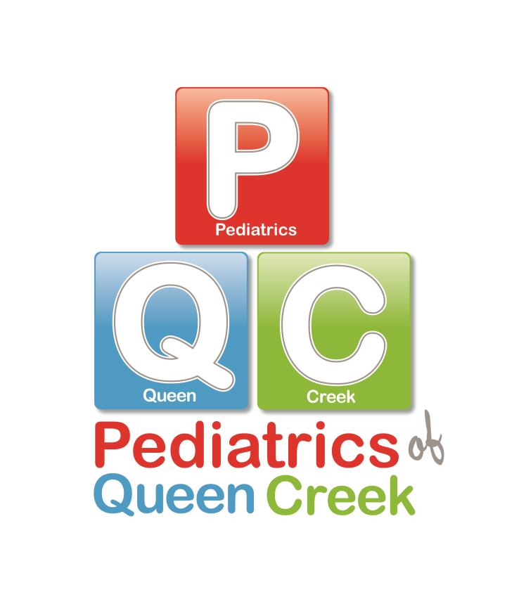 pediatrics of queen creek